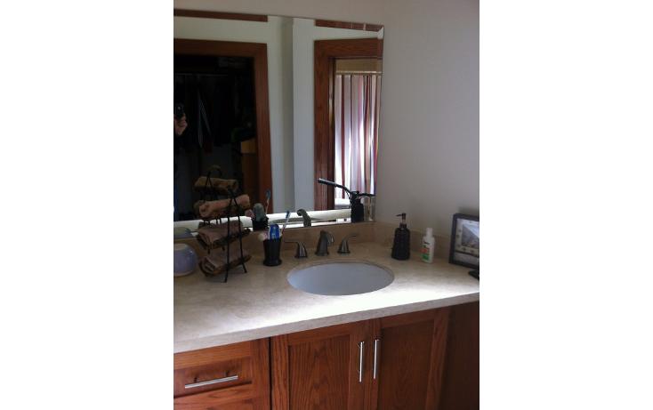 Foto de casa en venta en  , lomas del valle i y ii, chihuahua, chihuahua, 1039091 No. 06
