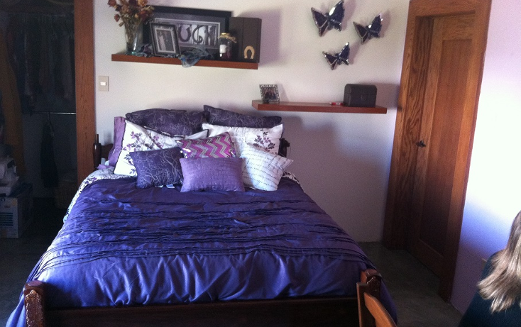 Foto de casa en venta en  , lomas del valle i y ii, chihuahua, chihuahua, 1039091 No. 08