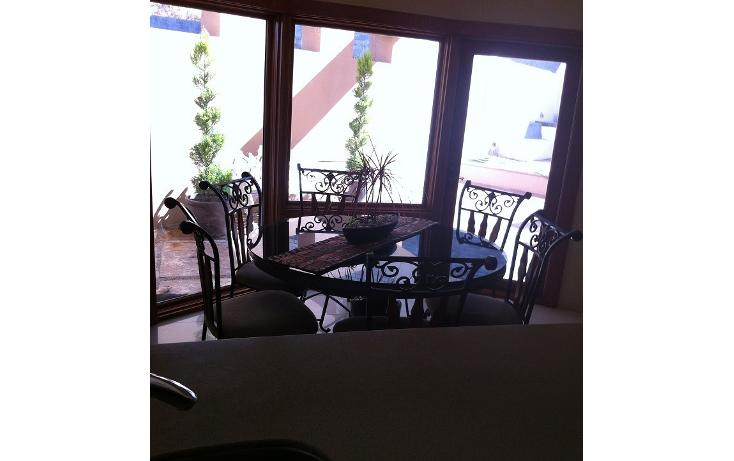 Foto de casa en venta en  , lomas del valle i y ii, chihuahua, chihuahua, 1039091 No. 09
