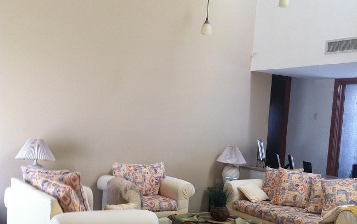 Foto de casa en venta en  , lomas del valle i y ii, chihuahua, chihuahua, 1039091 No. 10