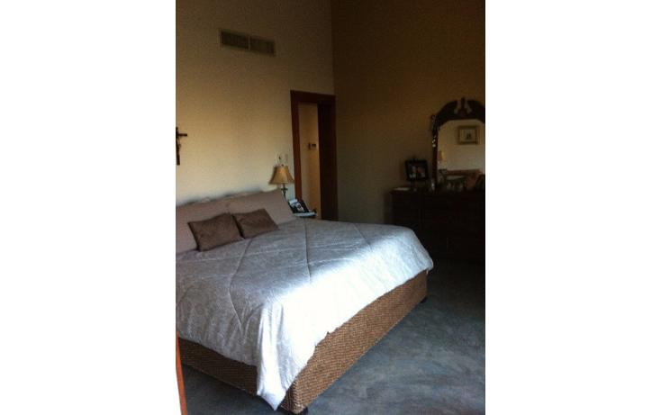 Foto de casa en venta en  , lomas del valle i y ii, chihuahua, chihuahua, 1039091 No. 12
