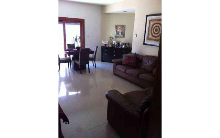 Foto de casa en venta en  , lomas del valle i y ii, chihuahua, chihuahua, 1142289 No. 03