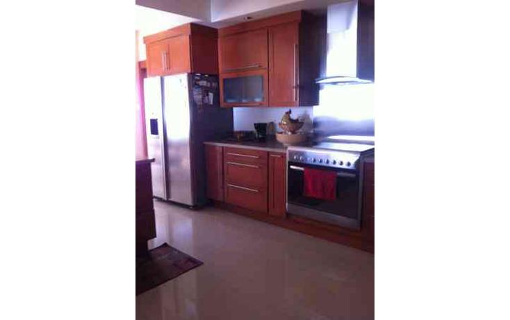 Foto de casa en venta en  , lomas del valle i y ii, chihuahua, chihuahua, 1142289 No. 05