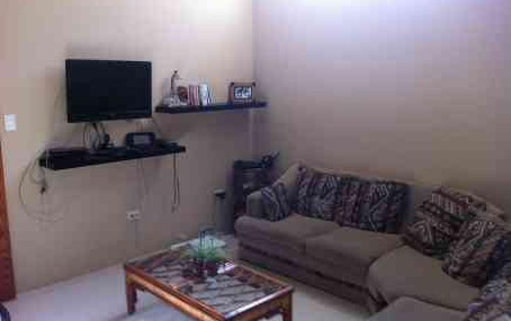 Foto de casa en venta en  , lomas del valle i y ii, chihuahua, chihuahua, 1142289 No. 06