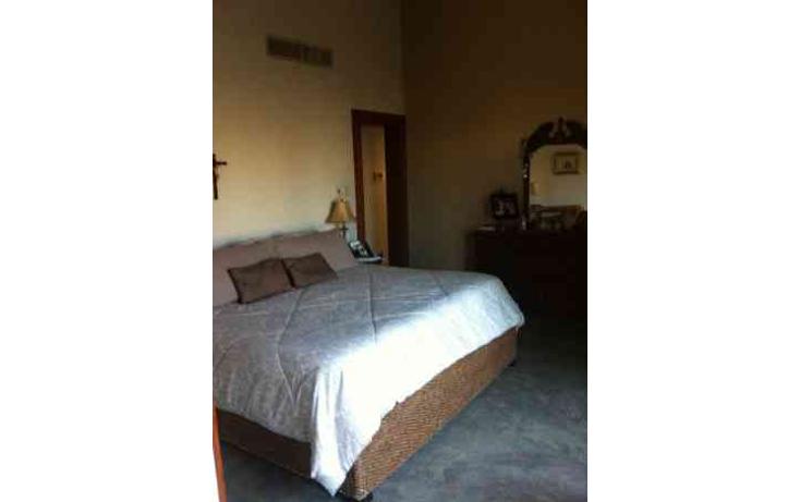 Foto de casa en venta en  , lomas del valle i y ii, chihuahua, chihuahua, 1142289 No. 07