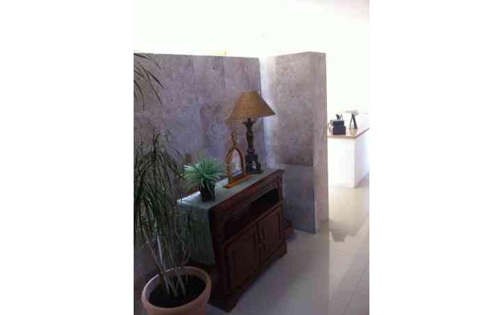 Foto de casa en venta en  , lomas del valle i y ii, chihuahua, chihuahua, 1142289 No. 11