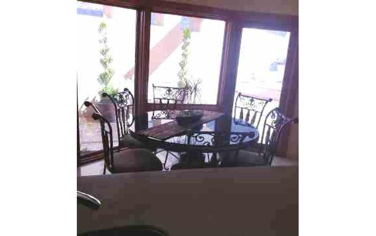 Foto de casa en venta en  , lomas del valle i y ii, chihuahua, chihuahua, 1142289 No. 12
