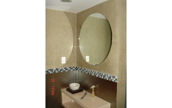 Foto de local en venta en  , lomas del valle i y ii, chihuahua, chihuahua, 1273427 No. 19