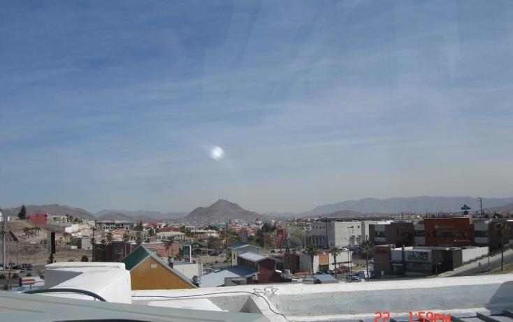 Foto de local en venta en  , lomas del valle i y ii, chihuahua, chihuahua, 1273427 No. 29