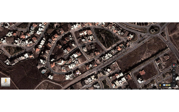 Foto de casa en venta en  , lomas del valle i y ii, chihuahua, chihuahua, 1518207 No. 02