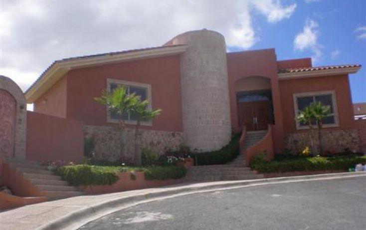 Foto de casa en venta en, lomas del valle i y ii, chihuahua, chihuahua, 1695764 no 01