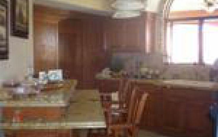 Foto de casa en venta en, lomas del valle i y ii, chihuahua, chihuahua, 1695764 no 02
