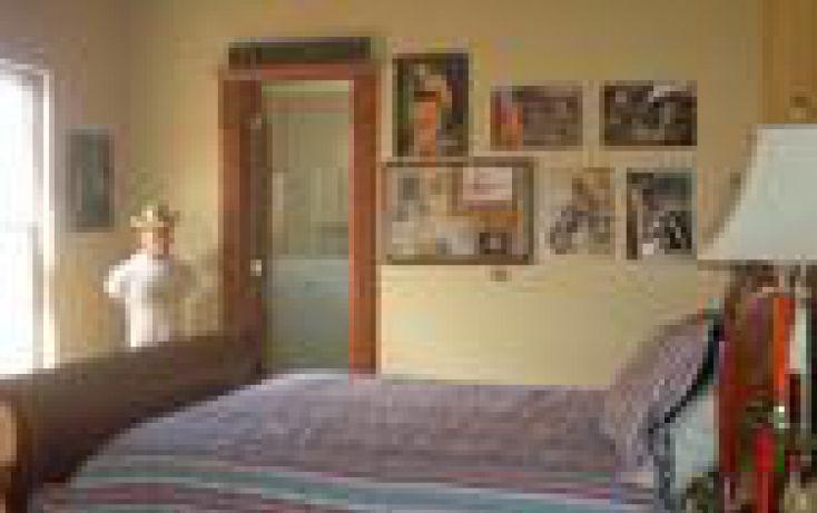 Foto de casa en venta en, lomas del valle i y ii, chihuahua, chihuahua, 1695764 no 04