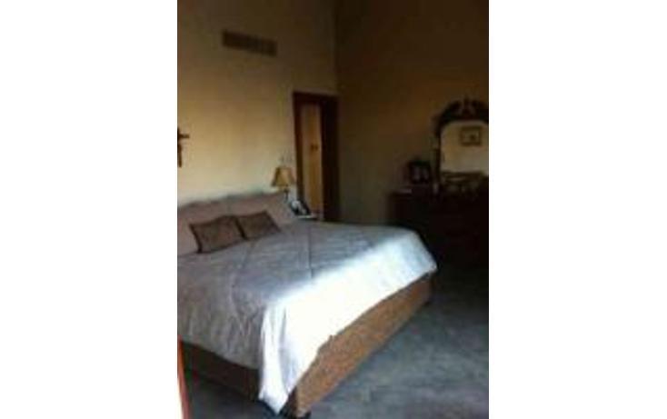Foto de casa en venta en  , lomas del valle i y ii, chihuahua, chihuahua, 1696194 No. 07