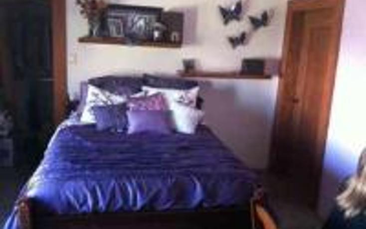 Foto de casa en venta en  , lomas del valle i y ii, chihuahua, chihuahua, 1696194 No. 09