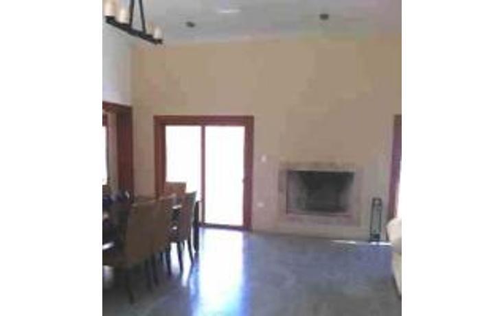 Foto de casa en venta en  , lomas del valle i y ii, chihuahua, chihuahua, 1696194 No. 10