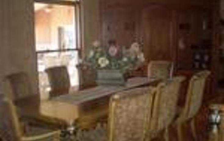 Foto de casa en venta en  , lomas del valle i y ii, chihuahua, chihuahua, 1854470 No. 03