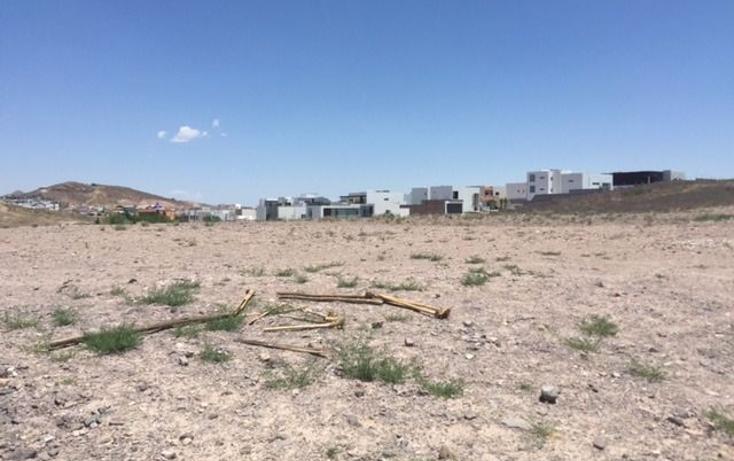 Foto de terreno habitacional en venta en  , lomas del valle i y ii, chihuahua, chihuahua, 2003934 No. 04