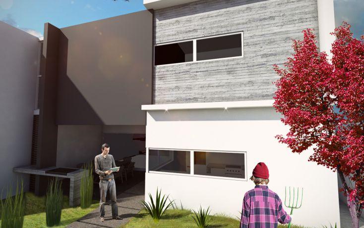 Foto de casa en venta en, lomas del valle, juárez, chihuahua, 1832935 no 06