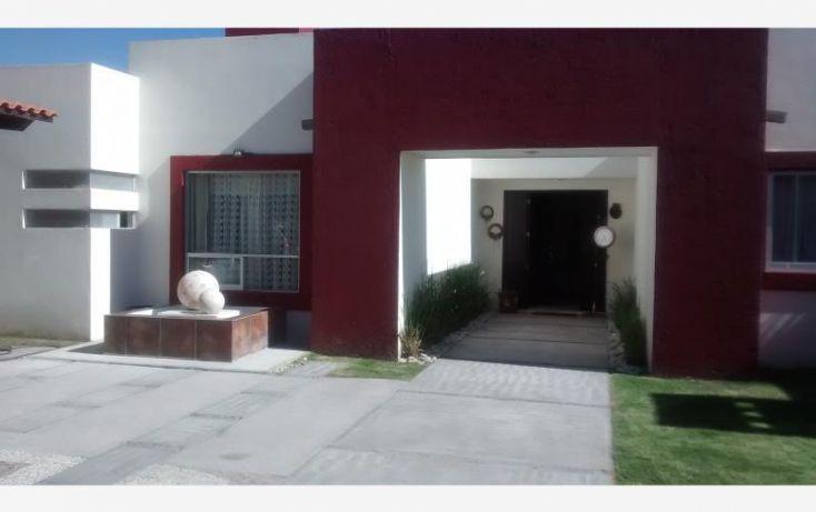 Foto de casa en venta en, lomas del valle, puebla, puebla, 1018265 no 01