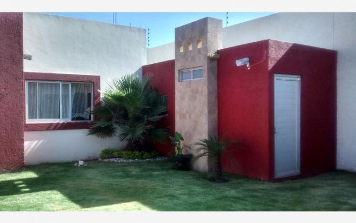 Foto de casa en venta en, lomas del valle, puebla, puebla, 1018265 no 04