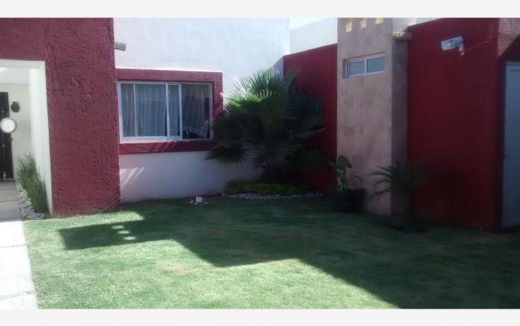 Foto de casa en venta en, lomas del valle, puebla, puebla, 1018265 no 06