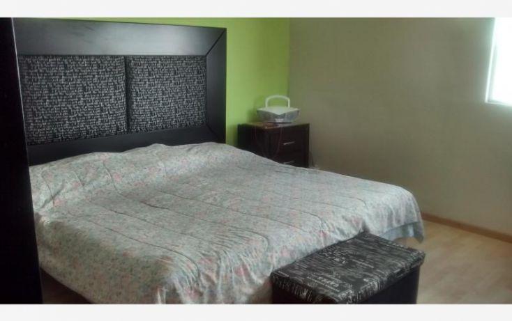 Foto de casa en venta en, lomas del valle, puebla, puebla, 1018265 no 07