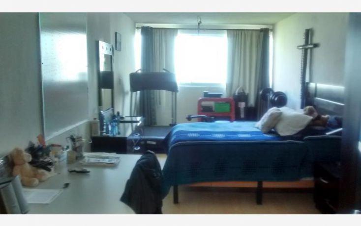 Foto de casa en venta en, lomas del valle, puebla, puebla, 1018265 no 09