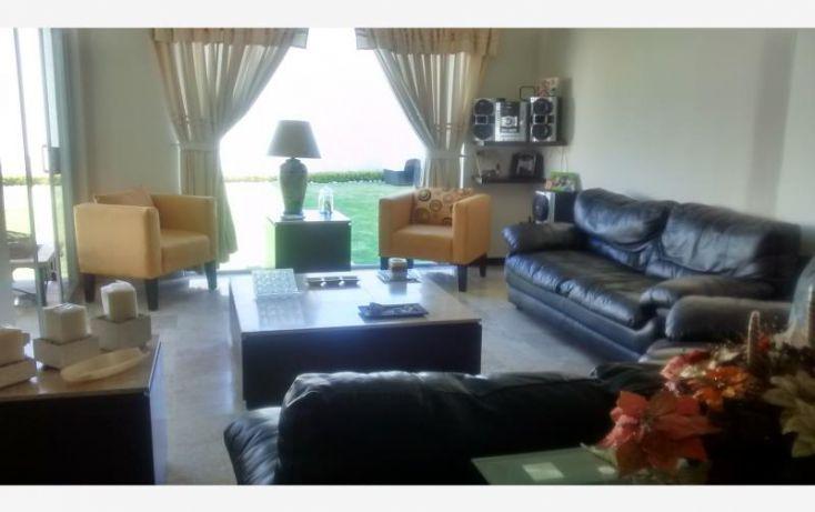 Foto de casa en venta en, lomas del valle, puebla, puebla, 1018265 no 13