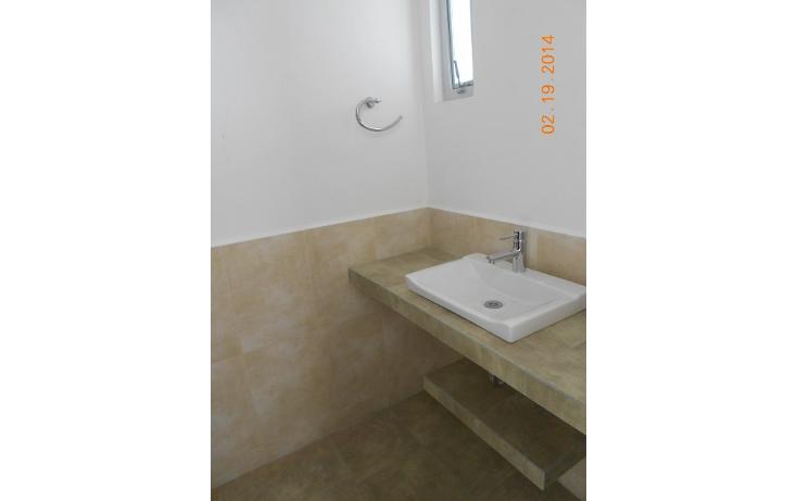 Foto de casa en venta en  , lomas del valle, puebla, puebla, 1102815 No. 02