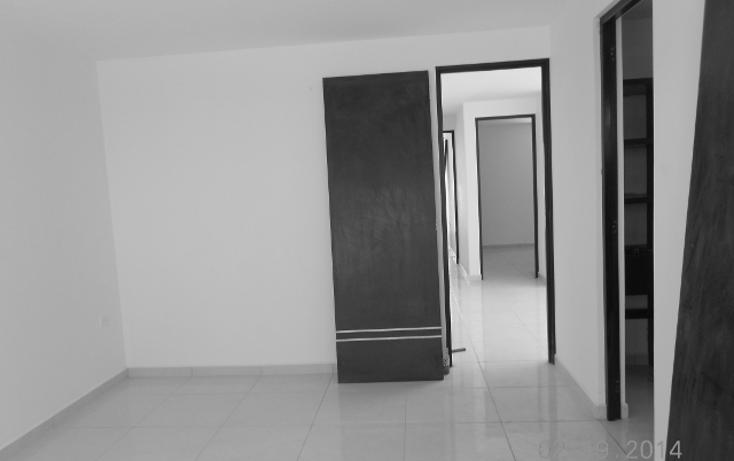 Foto de casa en venta en  , lomas del valle, puebla, puebla, 1102815 No. 03