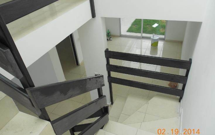 Foto de casa en venta en  , lomas del valle, puebla, puebla, 1102815 No. 04