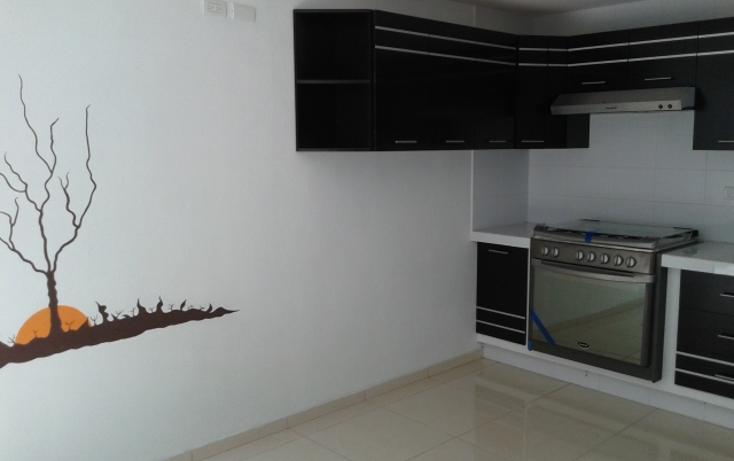 Foto de casa en venta en  , lomas del valle, puebla, puebla, 1130909 No. 02