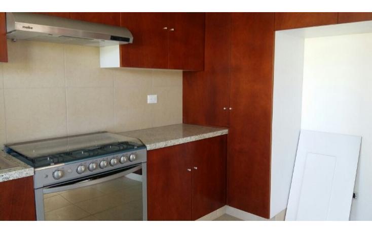 Foto de casa en venta en  , lomas del valle, puebla, puebla, 1273403 No. 02