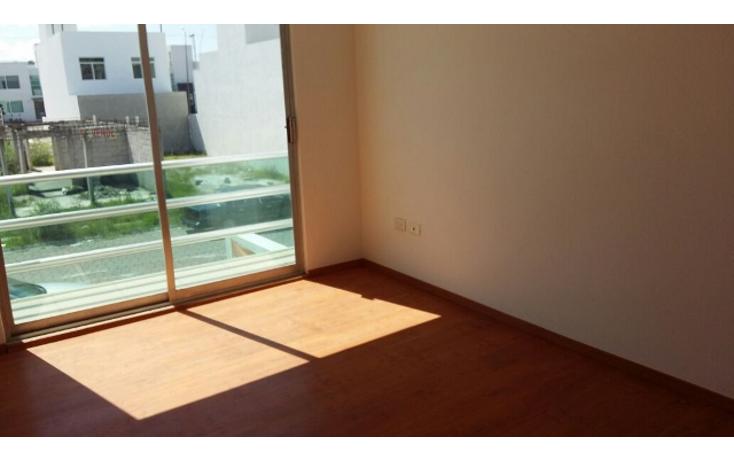 Foto de casa en venta en  , lomas del valle, puebla, puebla, 1273403 No. 04