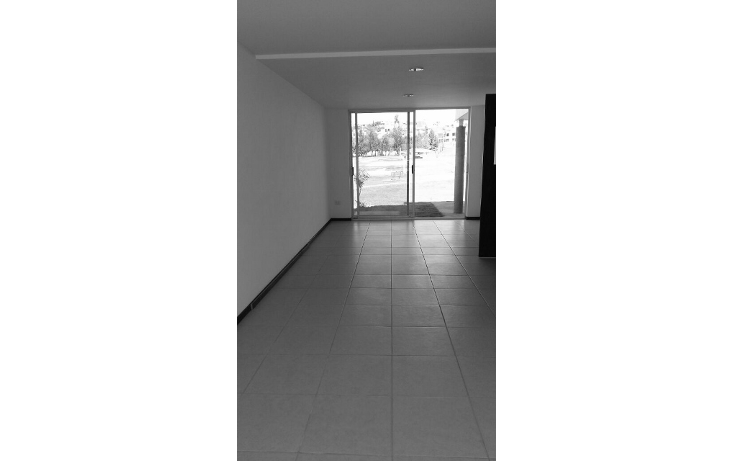 Foto de casa en venta en  , lomas del valle, puebla, puebla, 1273403 No. 06