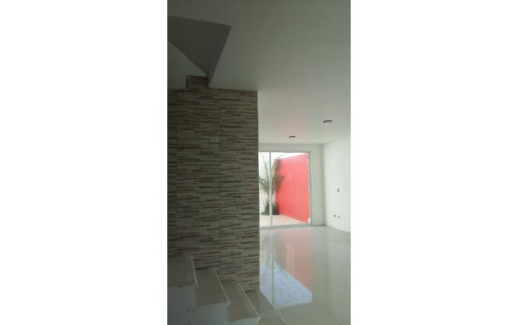 Foto de casa en venta en  , lomas del valle, puebla, puebla, 1306813 No. 02