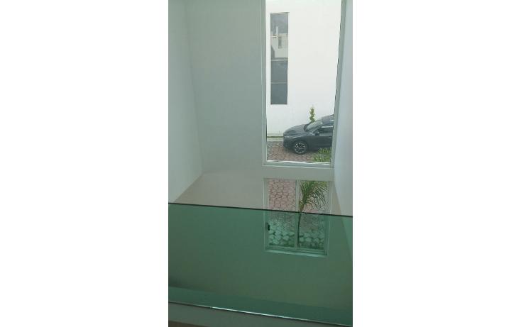 Foto de casa en venta en  , lomas del valle, puebla, puebla, 1306813 No. 03
