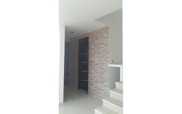 Foto de casa en venta en  , lomas del valle, puebla, puebla, 1306813 No. 05