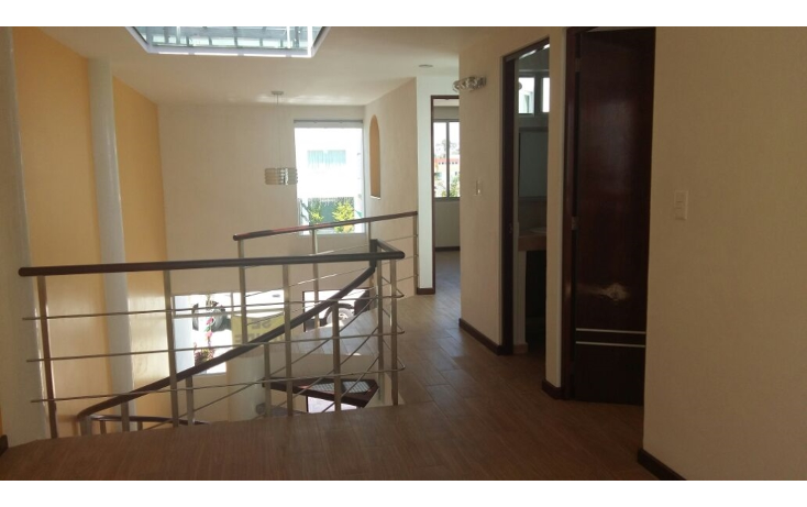 Foto de casa en venta en  , lomas del valle, puebla, puebla, 1320067 No. 03