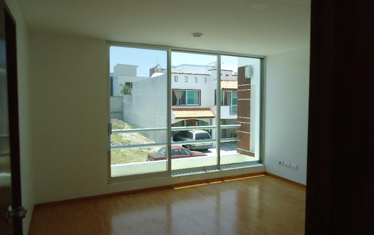 Foto de casa en venta en  , lomas del valle, puebla, puebla, 1449165 No. 06