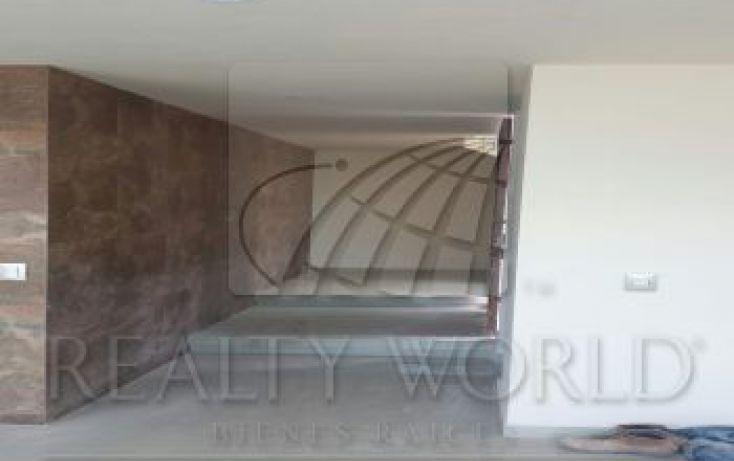 Foto de casa en venta en, lomas del valle, puebla, puebla, 1468389 no 02