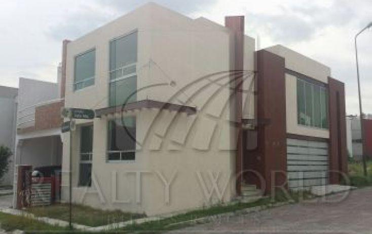 Foto de casa en venta en, lomas del valle, puebla, puebla, 1468389 no 04