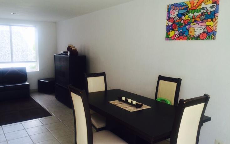 Foto de casa en venta en  , lomas del valle, puebla, puebla, 1489495 No. 01