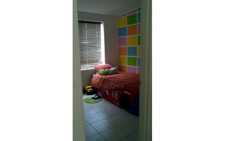 Foto de casa en venta en  , lomas del valle, puebla, puebla, 1489495 No. 03
