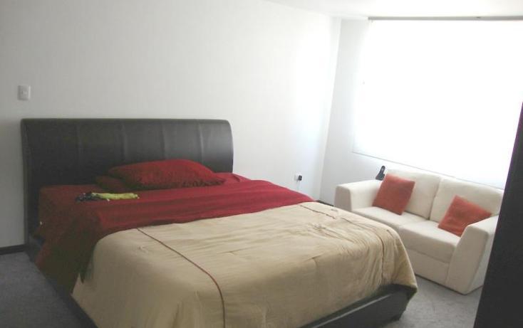 Foto de casa en venta en  , lomas del valle, puebla, puebla, 1536862 No. 04