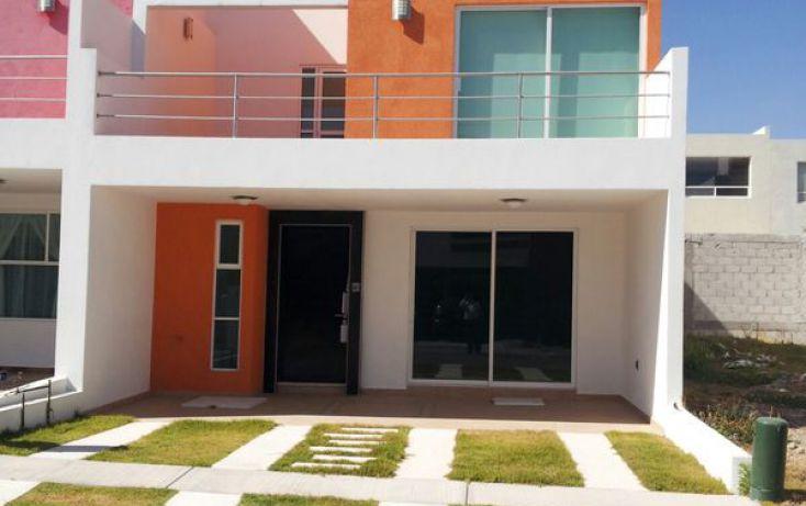 Foto de casa en renta en, lomas del valle, puebla, puebla, 1540663 no 02