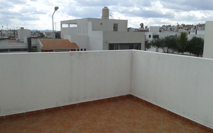 Foto de casa en renta en, lomas del valle, puebla, puebla, 1540663 no 03