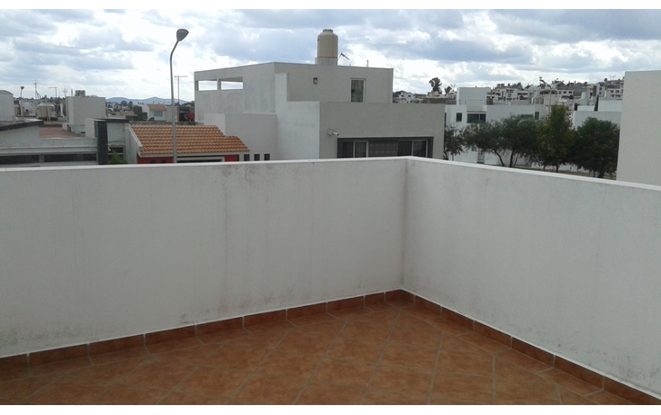 Foto de casa en renta en  , lomas del valle, puebla, puebla, 1540663 No. 03