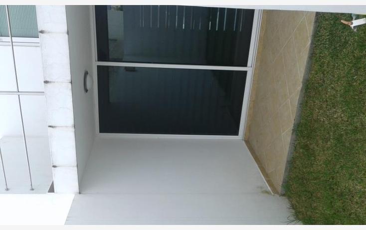 Foto de casa en venta en  , lomas del valle, puebla, puebla, 1614340 No. 03